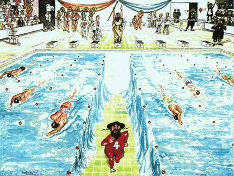 jewishswimmer.jpg